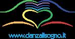 Logo   Geron Viviana