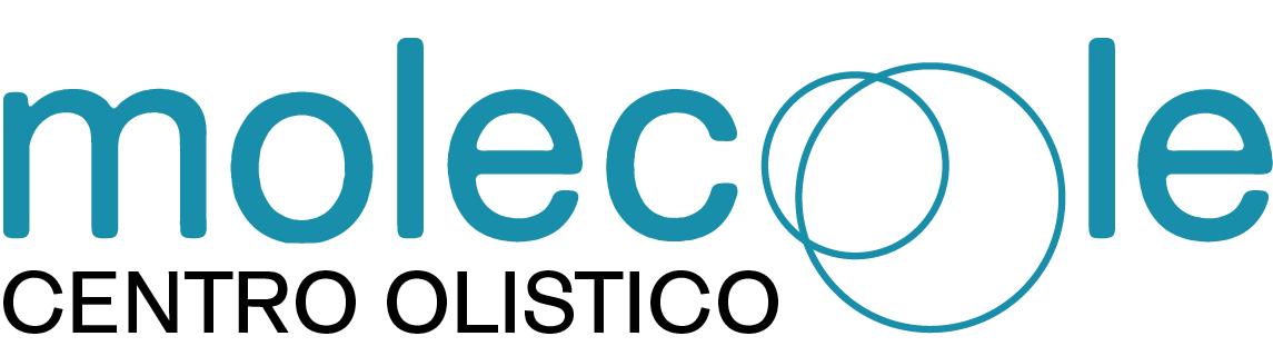 Logo   Cecchi Elisa
