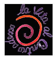 Logo   chiarolanza monica