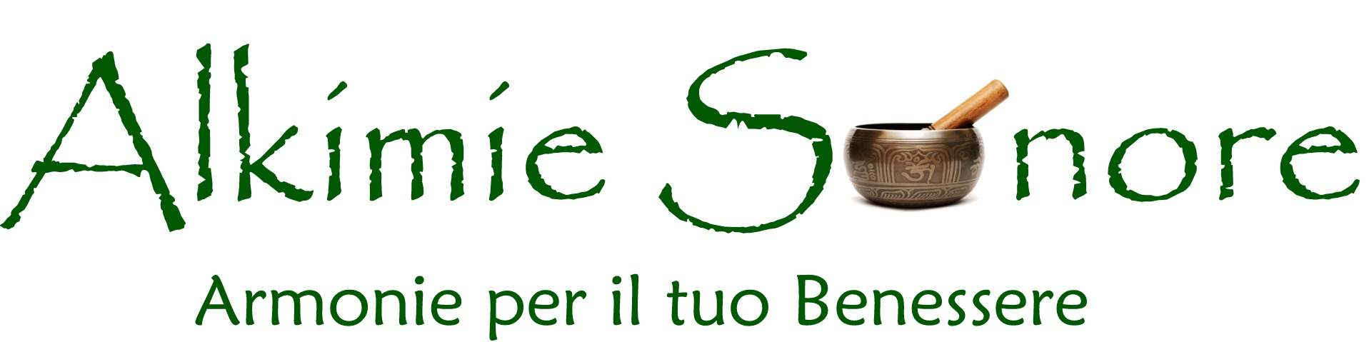 Logo   Folloni Valerio