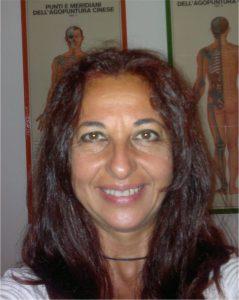 Logo   dott.ssa Stella Carmela