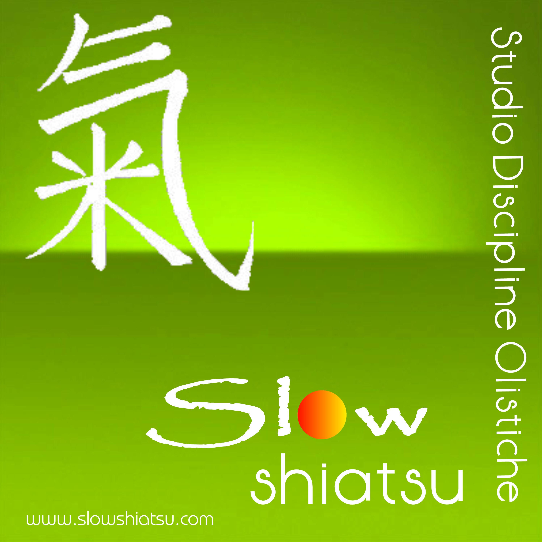 Slowshiatsu