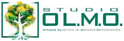 Logo   Stabile Tullio