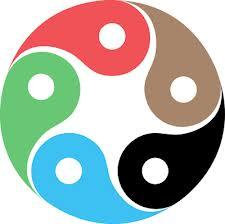 Logo Associazione Culturale EssereSe